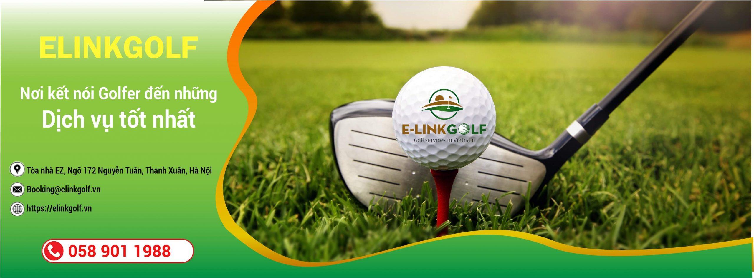 slider-elink-golf-vn-1