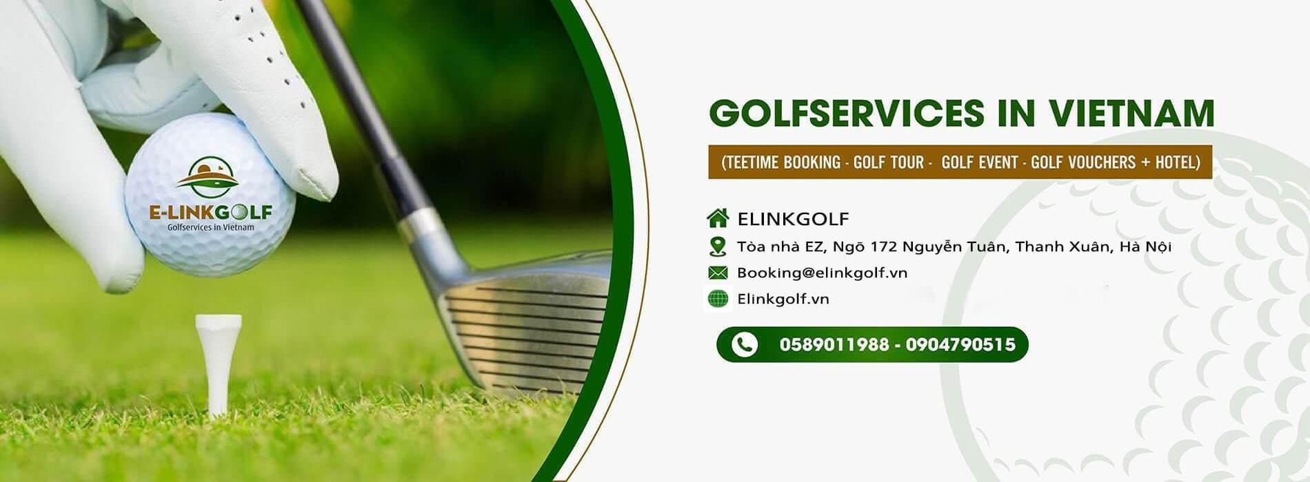 slider-elink-golf-vn-3