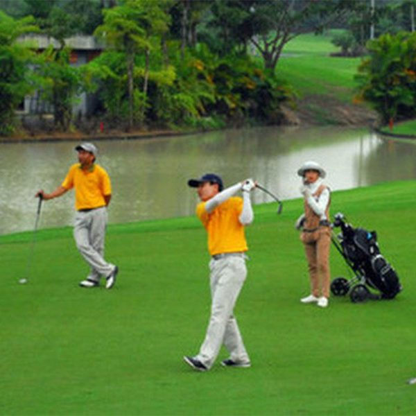 l_sn-golf-kim-bng-h-nam