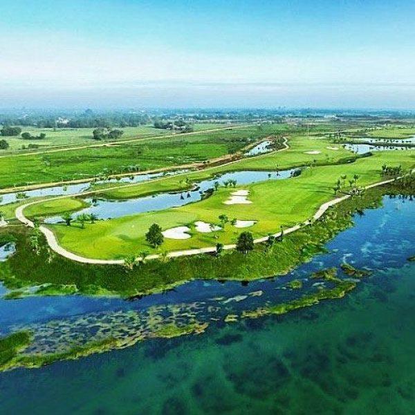 l_sn-golf-west-lakes-long-an-6
