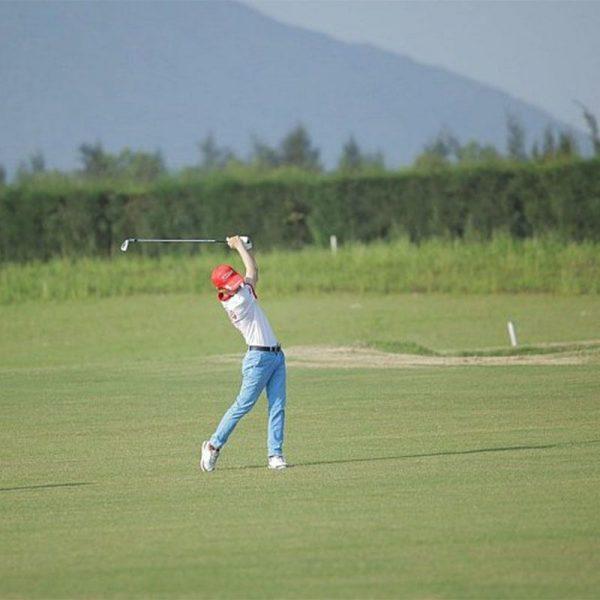 l_sn-golf-xun-thnh-h-tnh-1