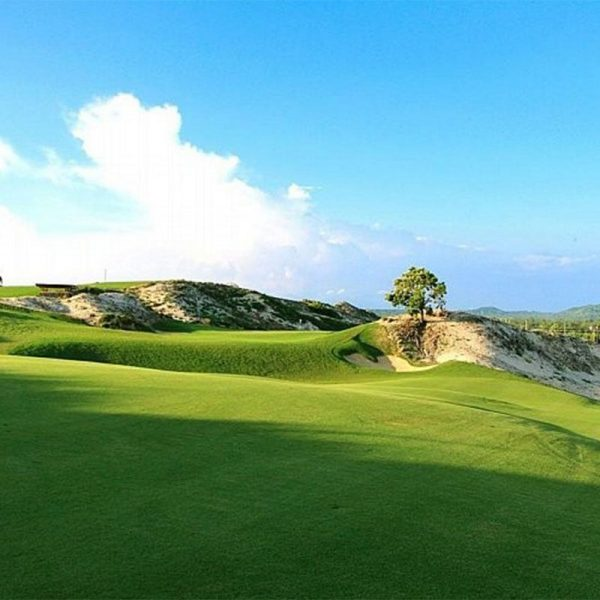 l_sn-golf-yn-dng-bc-giang-32-1