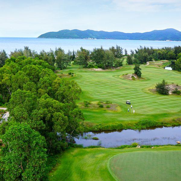 laguna-lang-co-golf-course-1