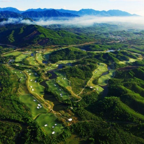 san-golf-ba-na-hill-resort