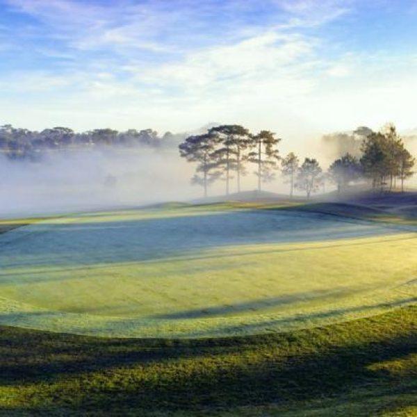 san-golf-da-lat-palace-golf-club
