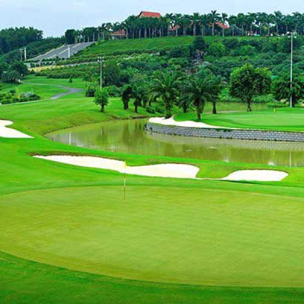 san-golf-da-nang-golf-club
