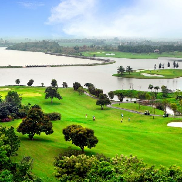 san-golf-hoang-gia4-royal