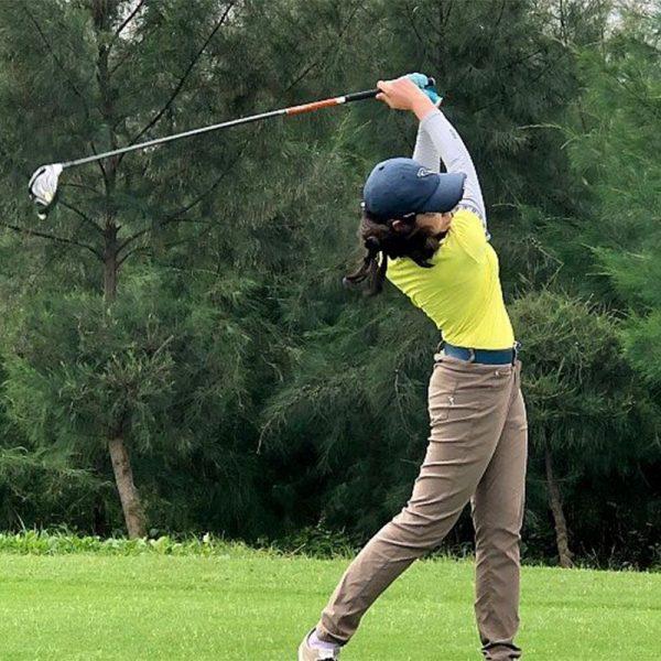 san-golf-k-g-ninh-binh-1