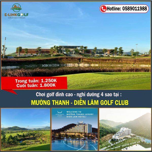 san-golf-muong-thanh-dien-chau
