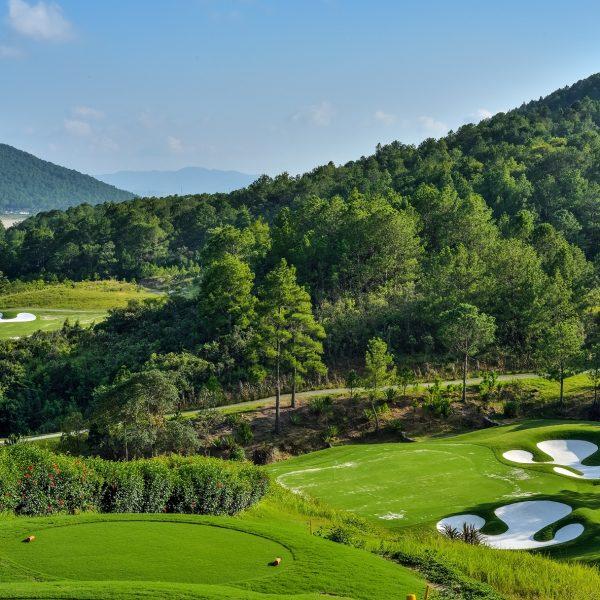 san-golf-the-dalat-1200